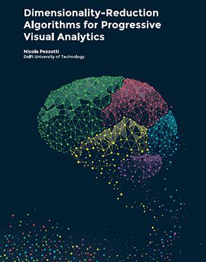 Dimensionality-Reduction Algorithms for Progressive Visual Analytics 300x381