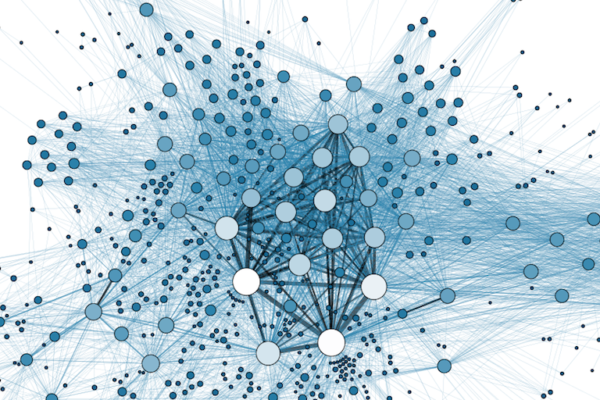 algo bio networks