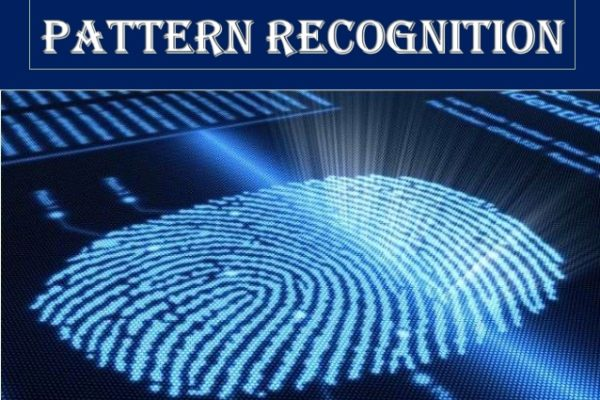 pattern-recognition-1-638